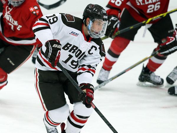 Brown hockey_112436