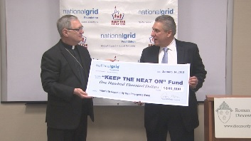 DIOCESE DONATION_114927