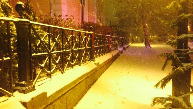 eastside snow jan 3_109655