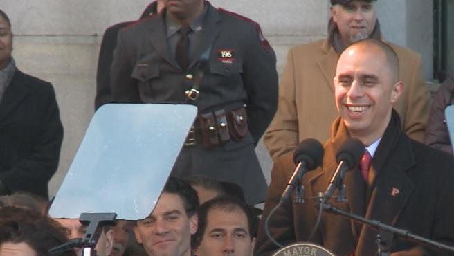 elorza inauguration speech2_110204