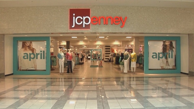JC Penney store_112792