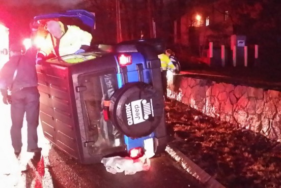 mass-state-police-Wilfork-rollover_117002