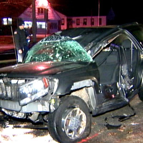 Middleboro fatal crash_116475