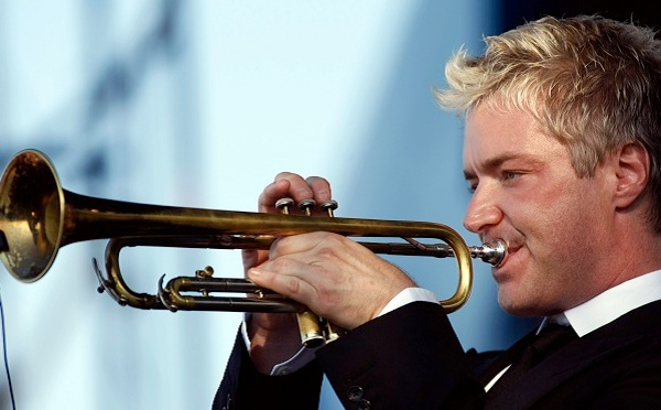 Chris Botti_114352