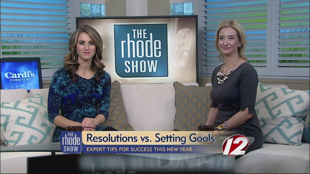 resolutions vs goals_110605