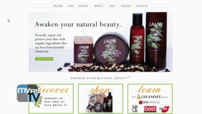 Suite Java Skincare crop_68938