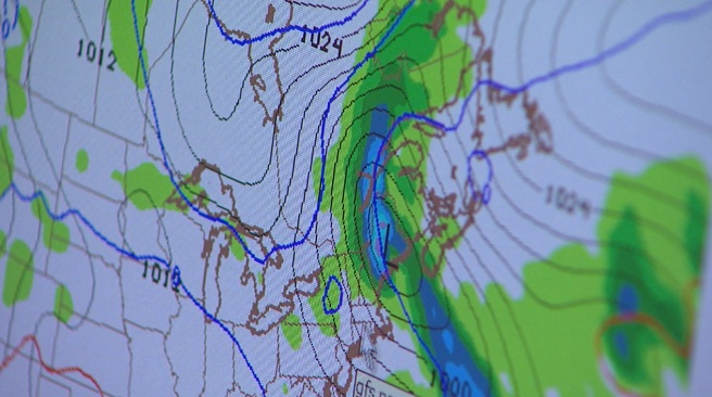 weather-meteorology-global-forecasting-system-map_116992