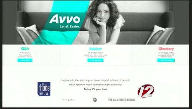 avvo_149039