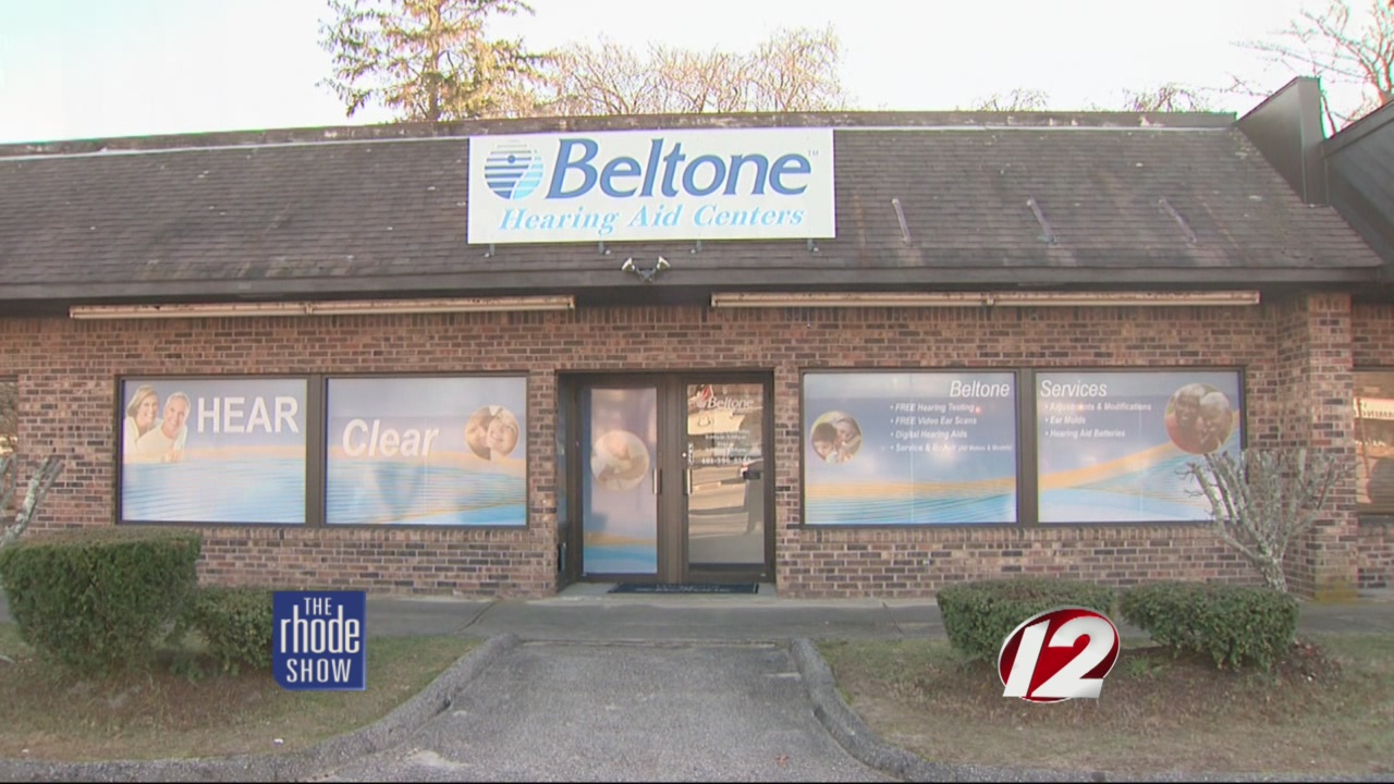 beltone hearing aid center_123677
