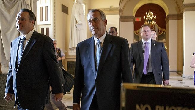 John Boehner_150366