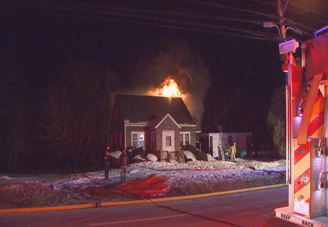 middletown fire_150441