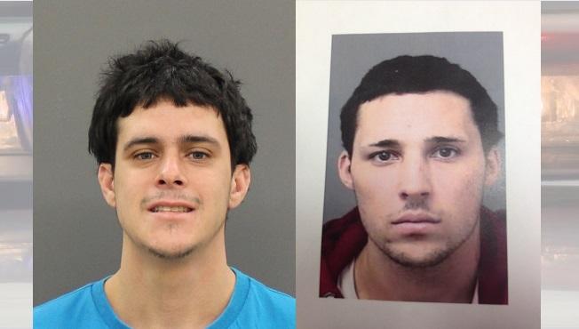 pawtucket-bne-suspects_150481