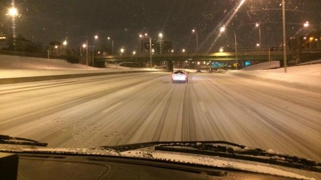 snowy windshield feb 9_127060