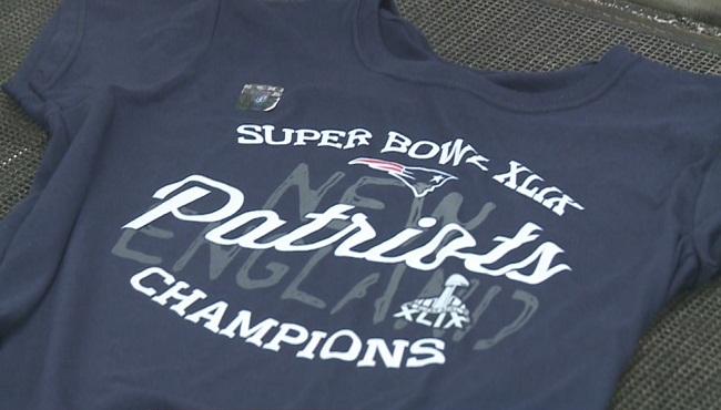 super bowl t shirts_123575