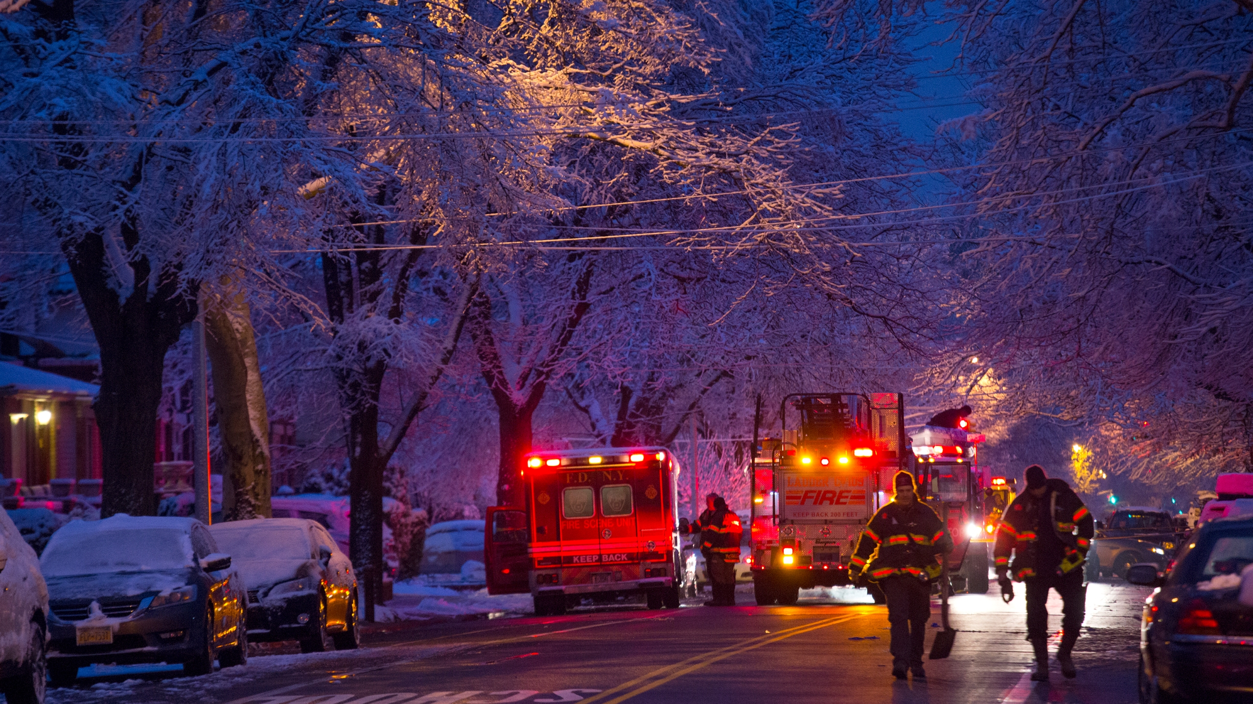 Fatal Brooklyn Fire_156576