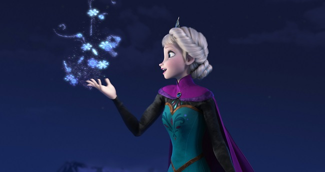 Film Frozen 2_154215