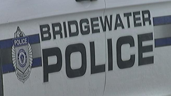 generic bridgewater police cruiser_155338