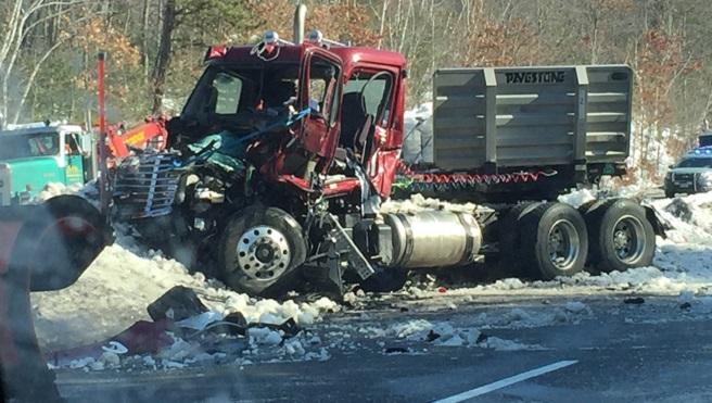 mass pike tractor trailer fatal_153192