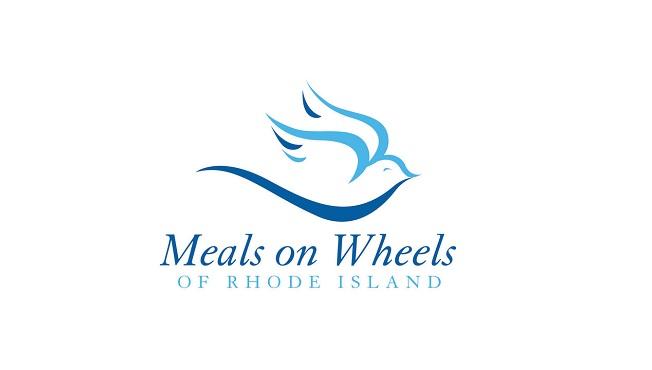 meals-on-wheels-logo_152845