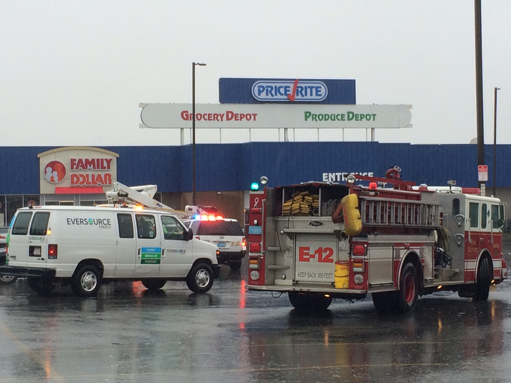 new bedford price rite roof collapse_154771