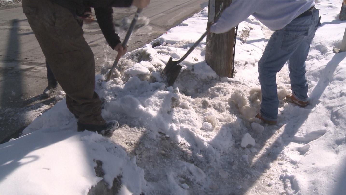 ripta-stops-snow-removal_152774