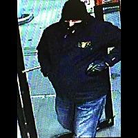 robbery suspect_154784