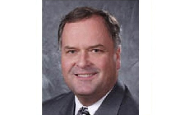 state rep donald lally jr_155449