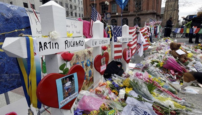 boston-marathon-bombi_ange11-e1429102108483_163737