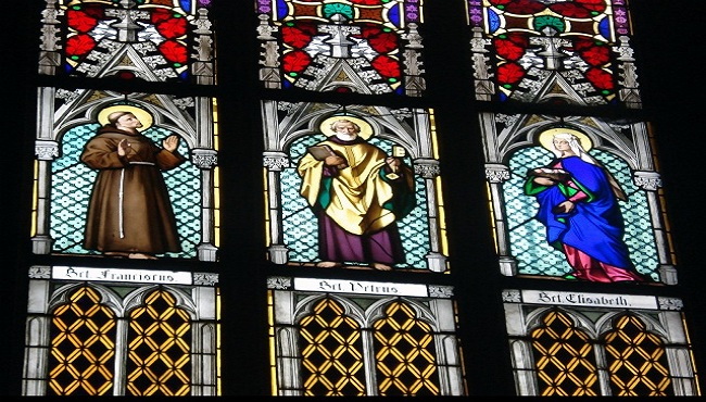 generic-church-stained-glass-windows-resized_18143