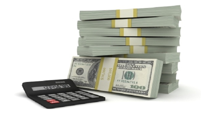 generic-istock-calculator-money-resized_18310