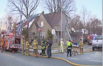 Lincoln house Fire_164868