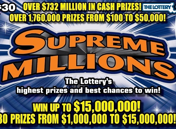 lotto ticket small_167804