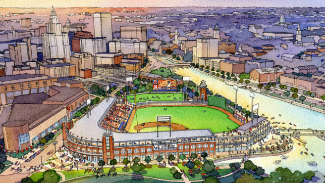 Providence stadium rendering April 2015_163837