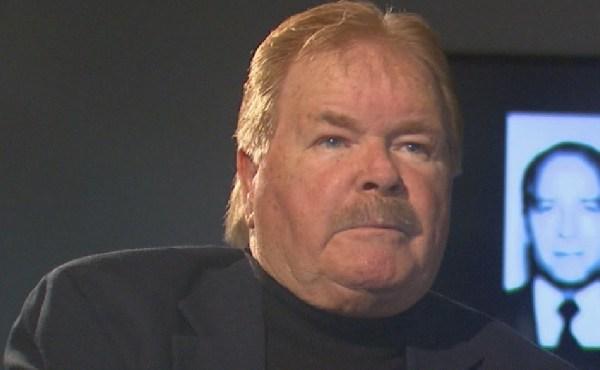 robert fitzpatrick former fbi agent_168539