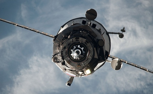 Space Station_168615