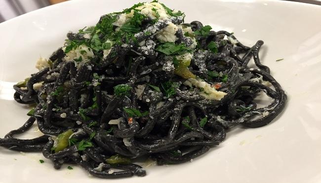 squid spaghetti_163170