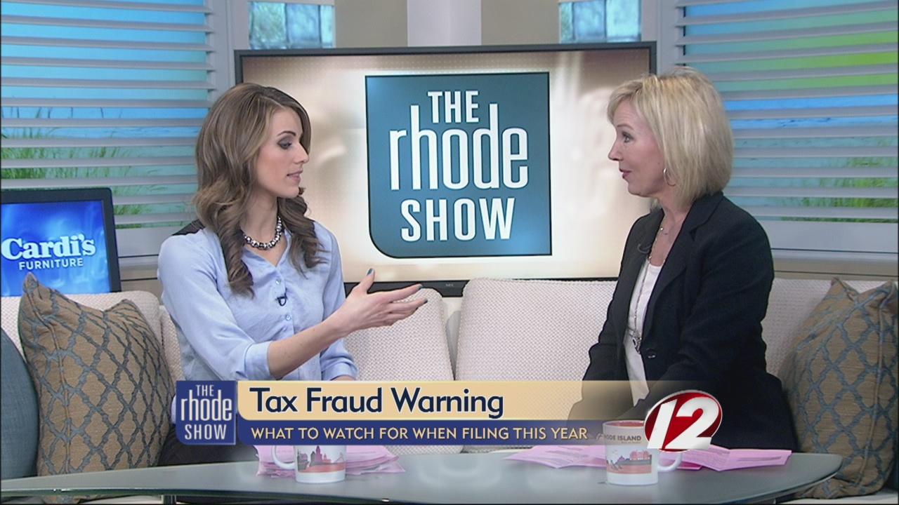 tax fraud_162246