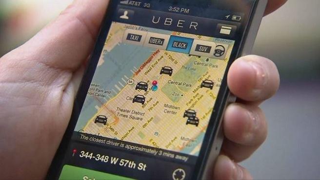 Uber app_126437