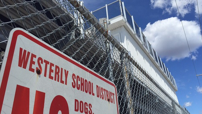 westerly school district generic_168433