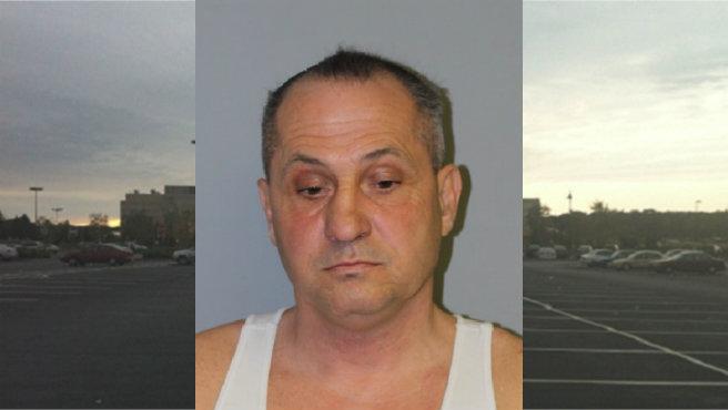 Twin River Easter robbery suspect Paul Winiarski_162288