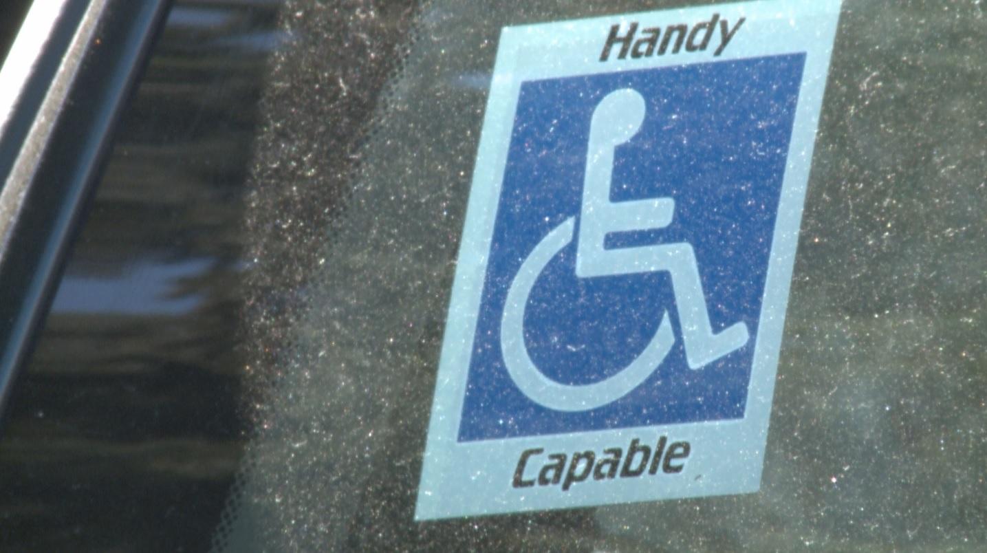woon-wheelchair-stolen_167022