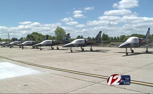 RI National Guard Air Show_177948
