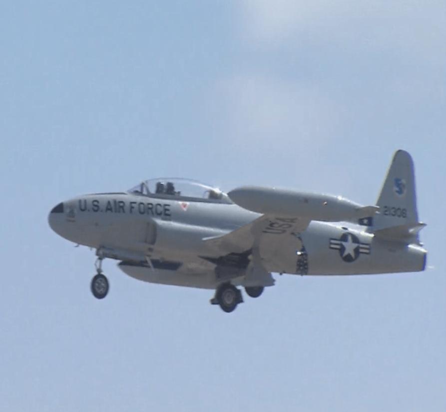 Rhode Island Air Show Takes Flight_178046