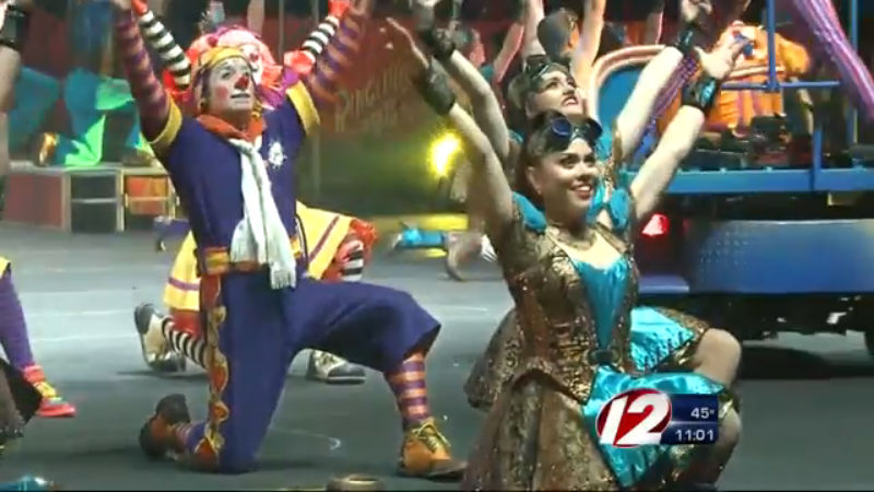 circus returns to providence_168976