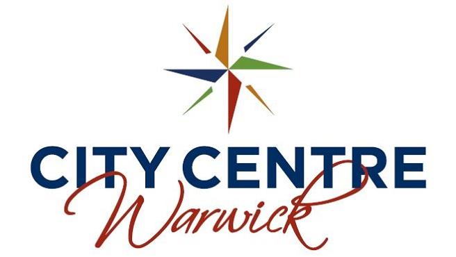City Centre Warwick rebranding_171865