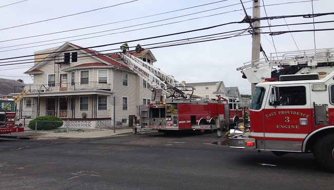east providence fire north broadway_177208