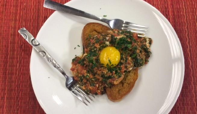 fabio's eggs finished_35578