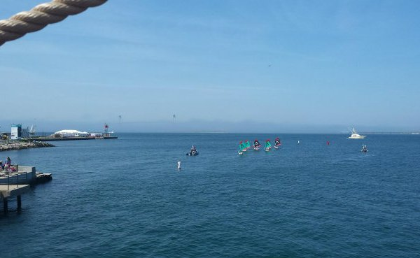 newport fort adams volvo ocean race_172919