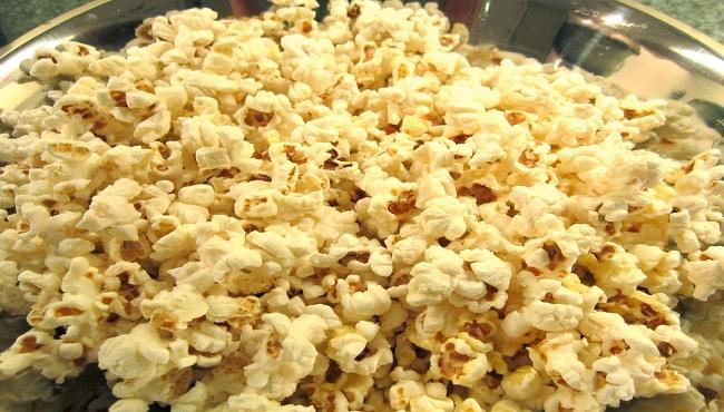 generic-popcorn-nk-resized_18492