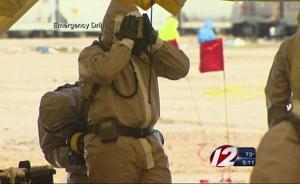 National Guard hazmat drill_170872
